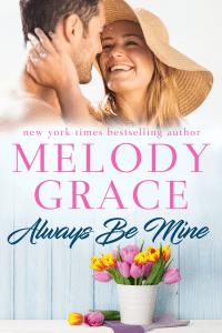 Always Be Mine - Melody Grace pdf download