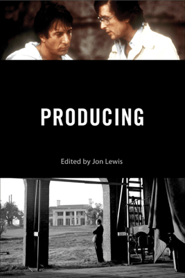 Producing - Jon Lewis