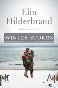 Winter Storms - Elin Hilderbrand pdf download