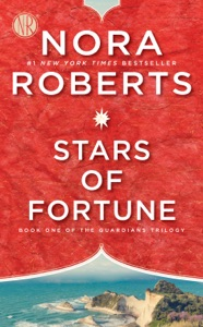 Stars of Fortune - Nora Roberts pdf download