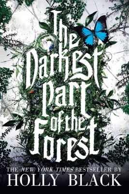 The Darkest Part of the Forest - Holly Black pdf download
