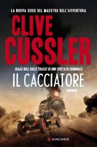 Il cacciatore - Clive Cussler pdf download