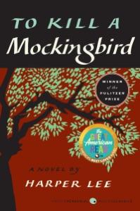 To Kill a Mockingbird - Harper Lee pdf download