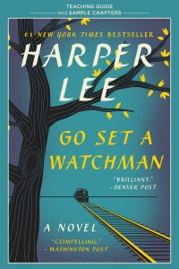 Go Set a Watchman Teaching Guide - Harper Lee & Amy Jurskis pdf download
