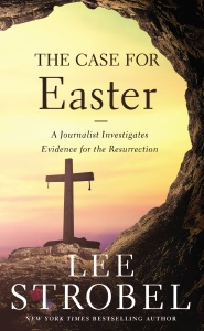 The Case for Easter - Lee Strobel pdf download
