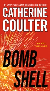 Bombshell - Catherine Coulter pdf download