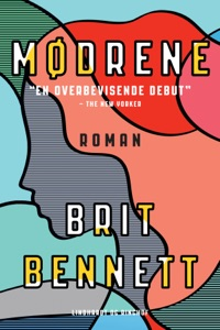 Mødrene - Brit Bennett pdf download