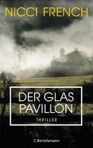 Der Glaspavillon - Nicci French pdf download