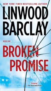Broken Promise - Linwood Barclay pdf download
