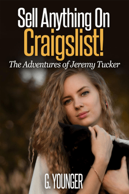 Sell Anything On Craigslist! - G. Younger