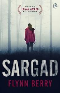 Sargad - Flynn Berry pdf download