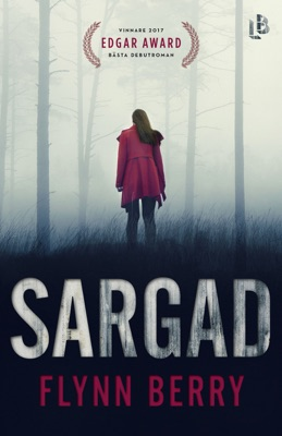 Sargad - Flynn Berry pdf download