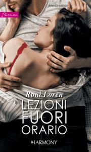 Lezioni fuori orario - Roni Loren pdf download