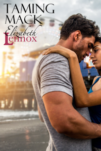 Taming Mack - Elizabeth Lennox pdf download