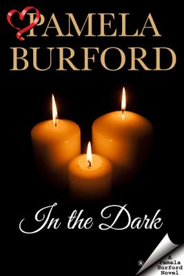 In the Dark - Pamela Burford pdf download