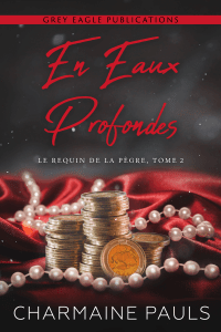 En eaux profondes - Charmaine Pauls pdf download