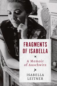 Fragments of Isabella - Isabella Leitner pdf download