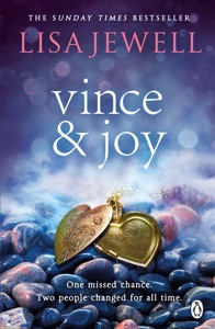 Vince and Joy - Lisa Jewell pdf download