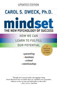 Mindset - Carol S. Dweck pdf download