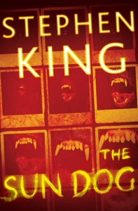 The Sun Dog - Stephen King pdf download