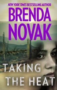 Taking the Heat - Brenda Novak pdf download