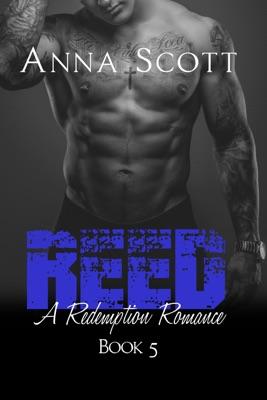 Reed - Book Five - Anna Scott pdf download