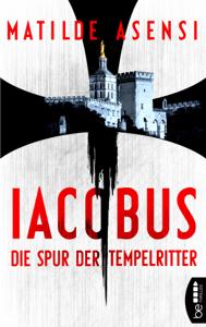 Iacobus - Matilde Asensi pdf download