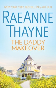 The Daddy Makeover - RaeAnne Thayne pdf download
