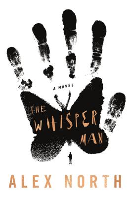 The Whisper Man - Alex North pdf download