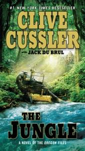 The Jungle - Clive Cussler & Jack Du Brul pdf download