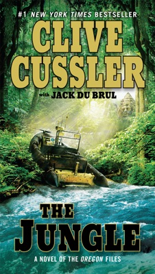 The Jungle - Clive Cussler & Jack Du Brul pdf download