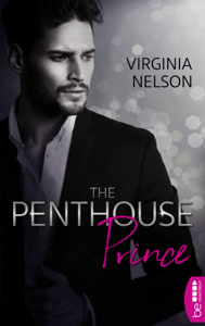 The Penthouse Prince - Virginia Nelson pdf download