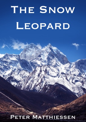 The Snow Leopard - Peter Matthiessen pdf download