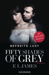 Fifty Shades of Grey - Befreite Lust - E L James pdf download