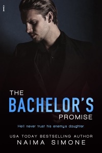 The Bachelor's Promise - Naima Simone pdf download