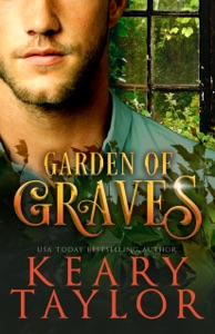 Garden of Graves - Keary Taylor pdf download