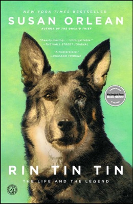 Rin Tin Tin - Susan Orlean pdf download