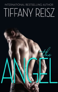 The Angel - Tiffany Reisz pdf download
