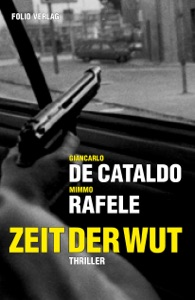 Zeit der Wut - Giancarlo De Cataldo pdf download