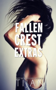 Fallen Crest Extras - Tijan pdf download