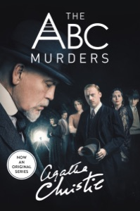 The ABC Murders - Agatha Christie pdf download