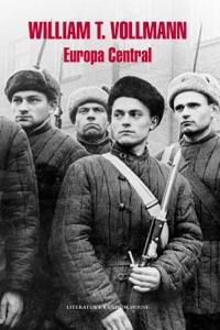 Europa central - William T. Vollmann pdf download