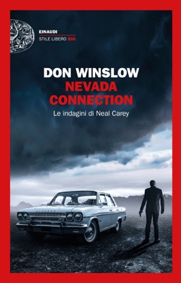 Nevada Connection - Don Winslow pdf download