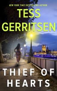 Thief of Hearts - Tess Gerritsen pdf download