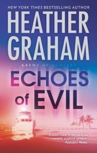 Echoes of Evil - Heather Graham pdf download