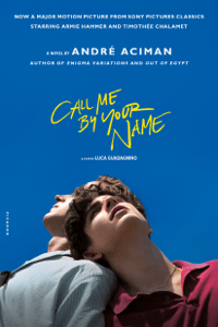 Call Me by Your Name - André Aciman pdf download