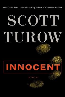 Innocent - Scott Turow pdf download
