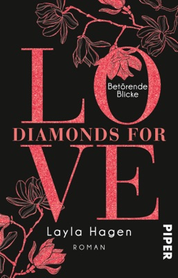 Diamonds For Love – Betörende Blicke - Layla Hagen pdf download