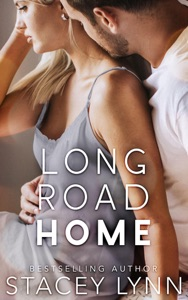 Long Road Home - Stacey Lynn pdf download