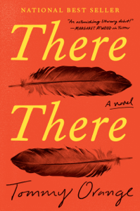 There There - Tommy Orange pdf download